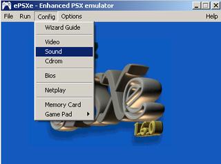 Emulando PlayStation com o ePSXe! | DetonaGames