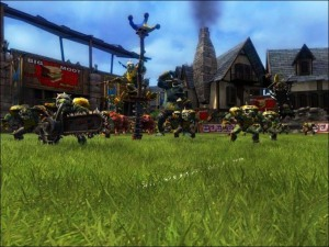 Blood Bowl 01