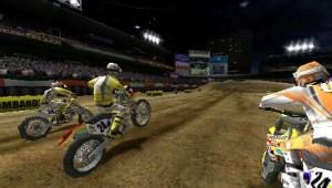 ATV Offroad Fury Pro 01