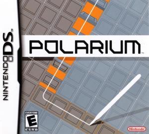 0006 - Polarium - ROMS NDS